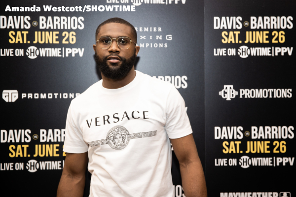 SHO-Davis-Barrios-PPV-Atlanta-Fight-Night-WESTCOTT-11 (1)