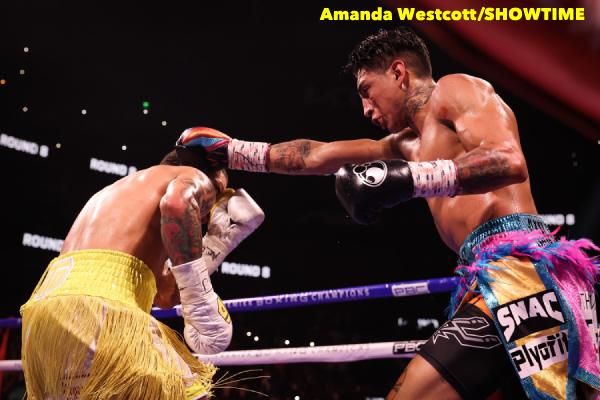 SHO-Davis-Barrios-PPV-Atlanta-Fight-Night-WESTCOTT-112