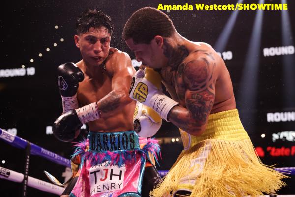 SHO-Davis-Barrios-PPV-Atlanta-Fight-Night-WESTCOTT-119