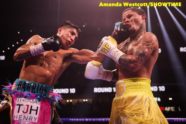 SHO-Davis-Barrios-PPV-Atlanta-Fight-Night-WESTCOTT-121 (1)