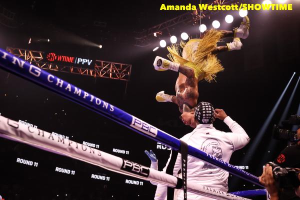 SHO-Davis-Barrios-PPV-Atlanta-Fight-Night-WESTCOTT-131