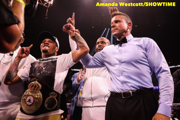 SHO-Davis-Barrios-PPV-Atlanta-Fight-Night-WESTCOTT-135