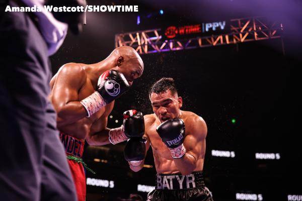 SHO-Davis-Barrios-PPV-Atlanta-Fight-Night-WESTCOTT-33