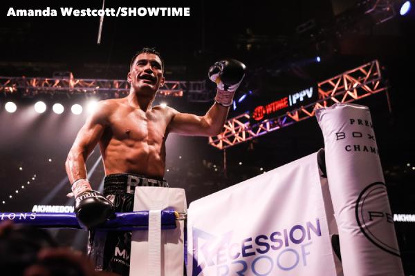 SHO-Davis-Barrios-PPV-Atlanta-Fight-Night-WESTCOTT-39