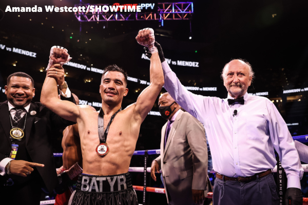 SHO-Davis-Barrios-PPV-Atlanta-Fight-Night-WESTCOTT-40