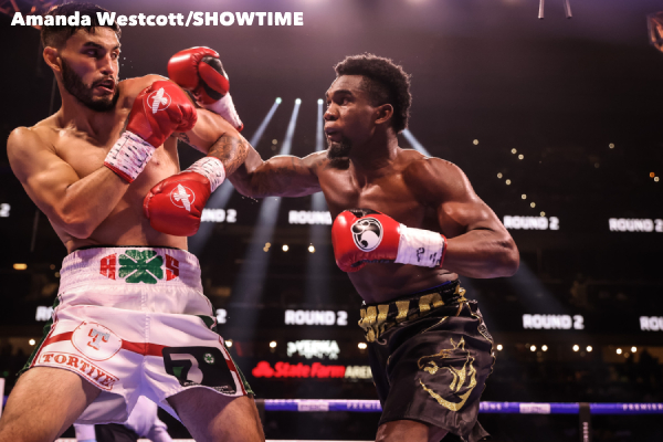 SHO-Davis-Barrios-PPV-Atlanta-Fight-Night-WESTCOTT-44