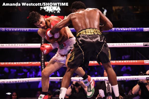 SHO-Davis-Barrios-PPV-Atlanta-Fight-Night-WESTCOTT-47