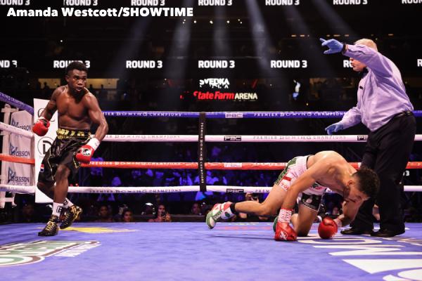 SHO-Davis-Barrios-PPV-Atlanta-Fight-Night-WESTCOTT-49