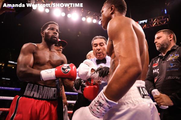 SHO-Davis-Barrios-PPV-Atlanta-Fight-Night-WESTCOTT-51
