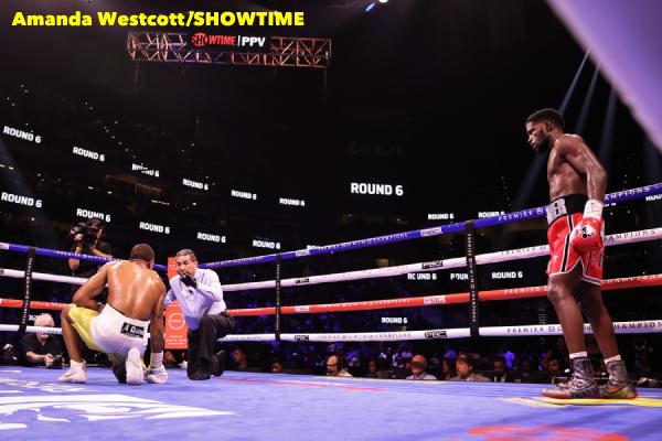 SHO-Davis-Barrios-PPV-Atlanta-Fight-Night-WESTCOTT-71