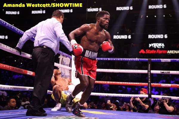 SHO-Davis-Barrios-PPV-Atlanta-Fight-Night-WESTCOTT-72