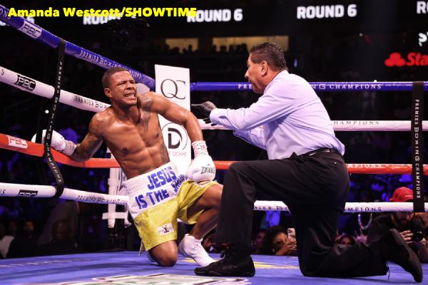 SHO-Davis-Barrios-PPV-Atlanta-Fight-Night-WESTCOTT-73