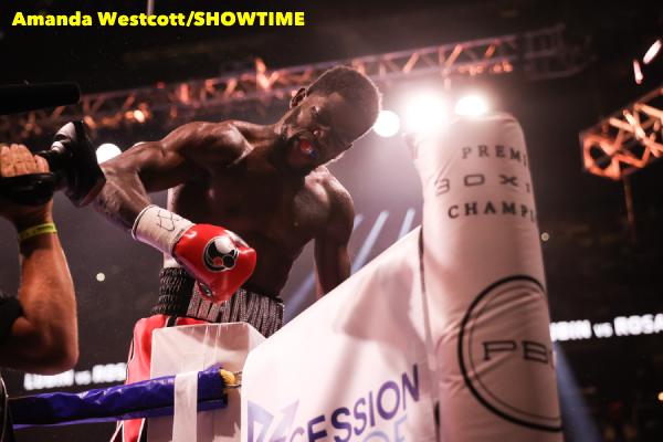 SHO-Davis-Barrios-PPV-Atlanta-Fight-Night-WESTCOTT-75