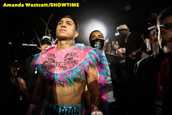 SHO-Davis-Barrios-PPV-Atlanta-Fight-Night-WESTCOTT-85