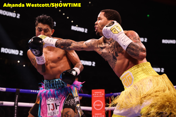 SHO-Davis-Barrios-PPV-Atlanta-Fight-Night-WESTCOTT-90