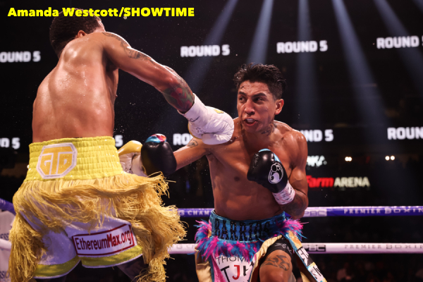 SHO-Davis-Barrios-PPV-Atlanta-Fight-Night-WESTCOTT-94 (1)