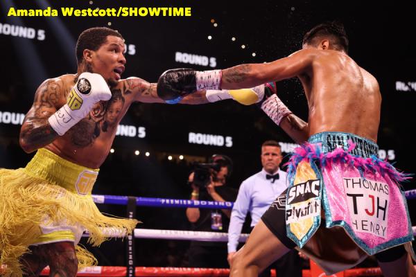 SHO-Davis-Barrios-PPV-Atlanta-Fight-Night-WESTCOTT-96 (1)