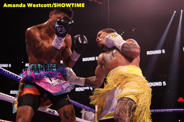 SHO-Davis-Barrios-PPV-Atlanta-Fight-Night-WESTCOTT-97