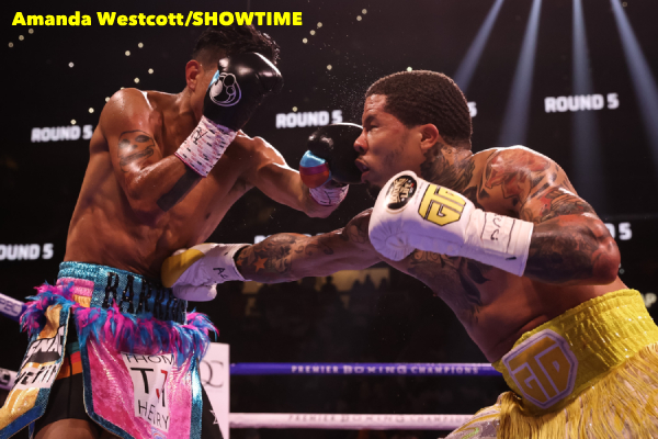 SHO-Davis-Barrios-PPV-Atlanta-Fight-Night-WESTCOTT-99 (1)