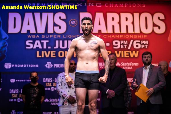 SHO-Davis-Barrios-PPV-Atlanta-Weigh-In-WESTCOTT-028