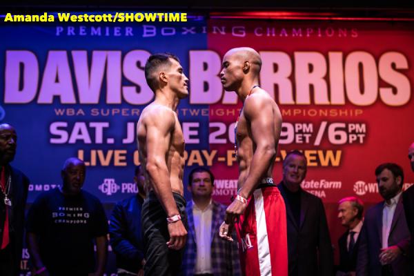 SHO-Davis-Barrios-PPV-Atlanta-Weigh-In-WESTCOTT-038 (1)