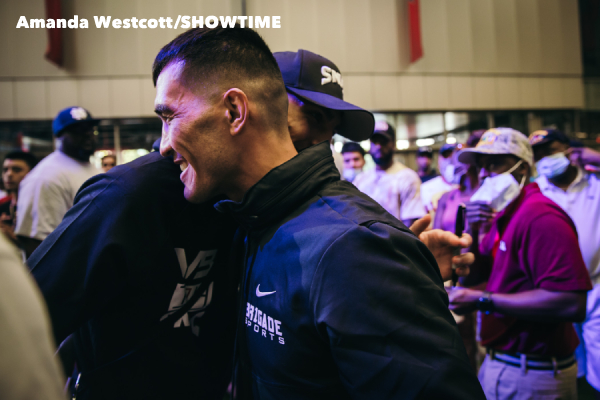 SHO-Davis-Barrios-PPV-Atlanta-Work-Out-WESTCOTT-014