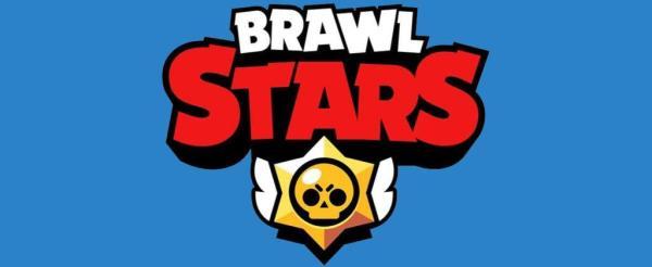 Brawl Stars Info: как играть, где скачать, герои, аккаунты ...