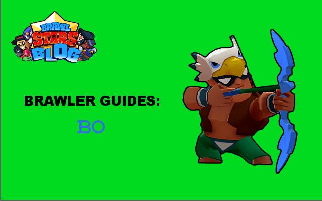 bo guide