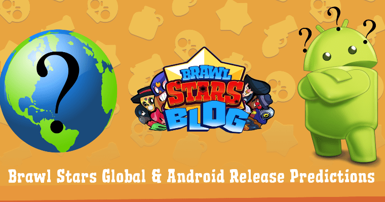 global release prediction