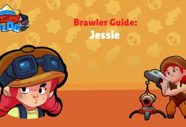 jessie guide