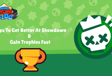 showdown tips