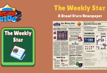 weekly star