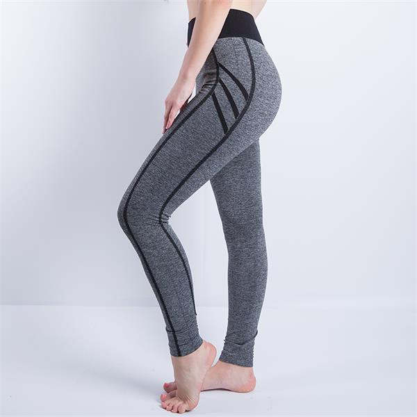 769335e1169d6e Training Tights | Women Sports Leggings - Brawny Line
