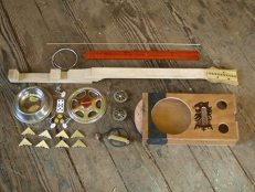 braxtone cigar box guitars2