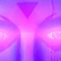 Awakening the Force: Star Wars TOR