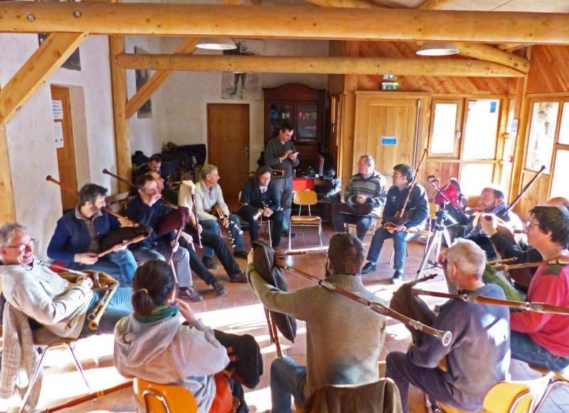 Atelier cornemuse Philippe Prieur 16_01_2016 - 063 Lite