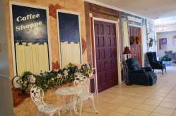 Assisted Living Facility Hudson FL at Braybrook