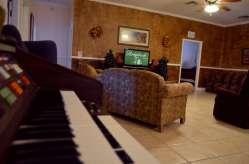 Assisted Living Facility Pasco County at Braybrook