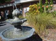 Pasco County Assisted Living Facility