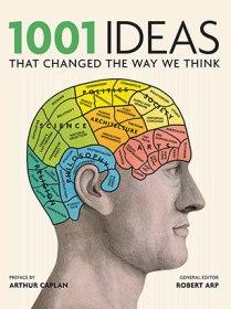 1001-ideas
