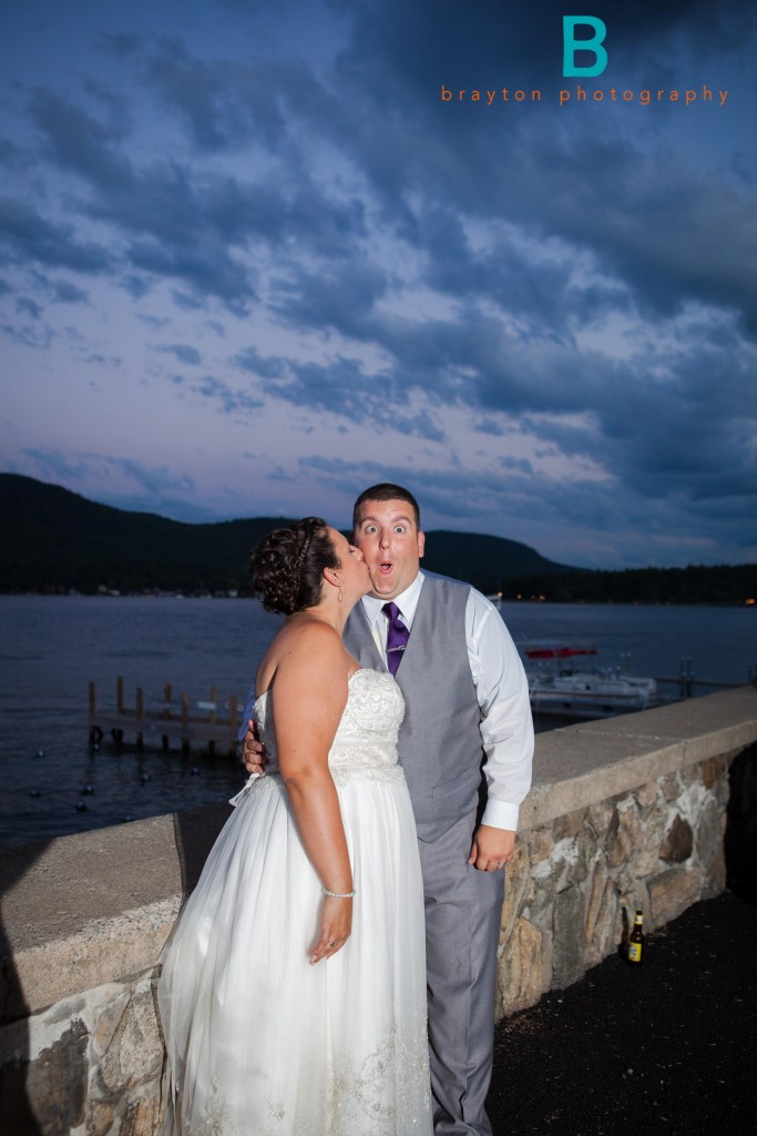 janetmike_lake-George_wedding-1007