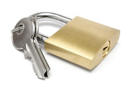 Converter chave ppk pra pem