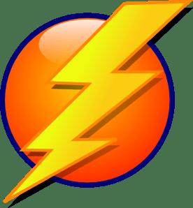 Webinar: Dicas Práticas para Otimização de Sites