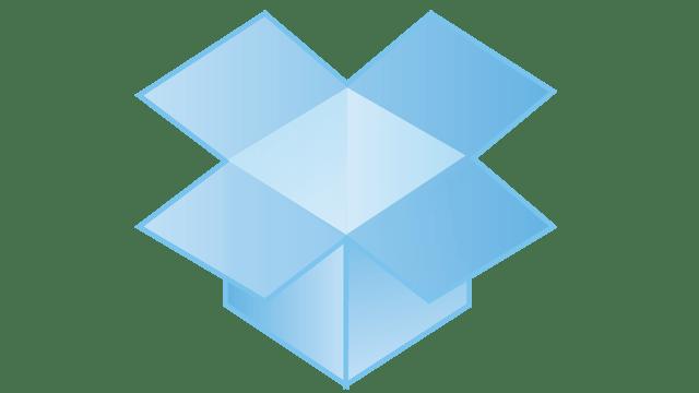 erro dropbox segmentation fault kde5
