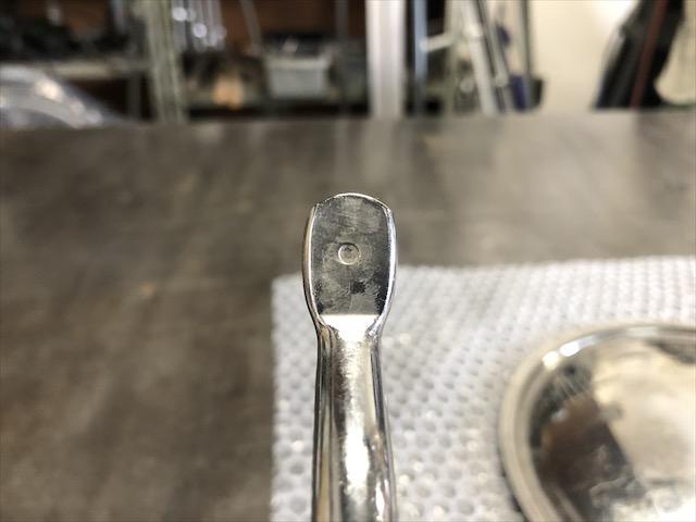 鍋蓋 修理