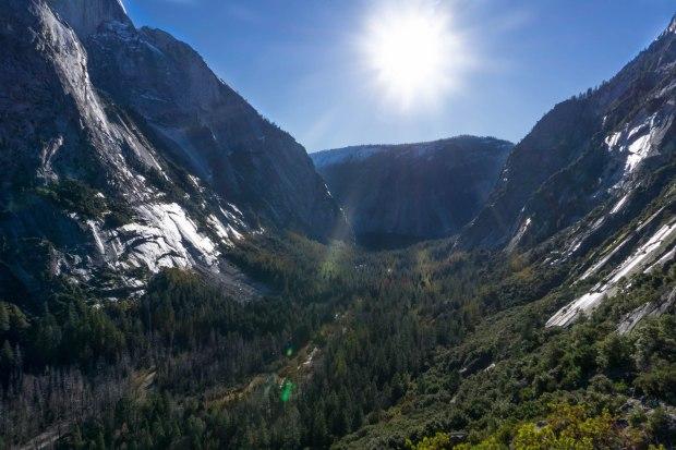 snowcreekvalley