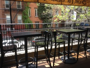 2014.6.19 patio open_2