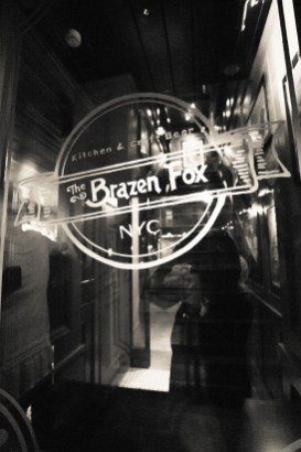 The Brazen Fox NYC Final-152