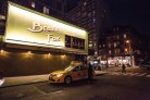 The Brazen Fox NYC Final-160