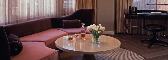Suite Hotels In Aruba With 1 2 3 Bedroom Suites